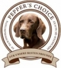 Pepper's Choice®