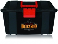 BELCANDO® Dog Box
