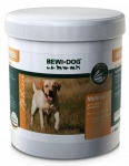 BEWI DOG bh 5000 plus Biotin