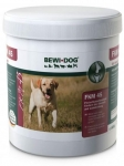 BEWI DOG fkm 45 Extraportion Calcium